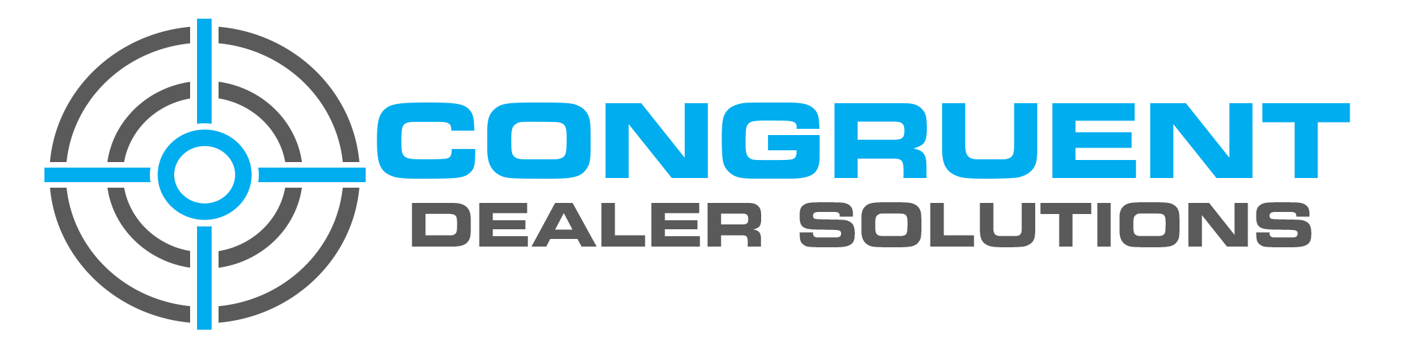Congruent Dealer Solutions